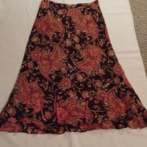 Style & Co - 14P Skirt